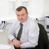 Валерий, 61, г.Щелково