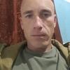 Евгений, 37, г.Красногвардейское