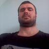 ФИЛИПП, 32, г.Севастополь