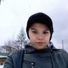 Ната, 22, г.Бодайбо