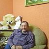 Рамзиль, 59, г.Нягань