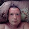 Алексей Горлов, 28, г.Мичуринск