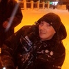 Андрей, 28, г.Алапаевск