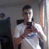 Виталя, 29, г.Белово