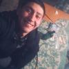 Руслан, 21, г.Сатка