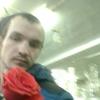 Сергей, 29, г.Лиски (Воронежская обл.)