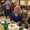 Аля, 36, г.Самара