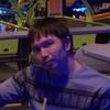 Руслан, 32, г.Верхняя Пышма