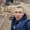Михаил, 26, г.Уссурийск