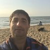 Рашид, 41, г.Зеленоград