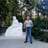 Михаил, 30, г.Барнаул