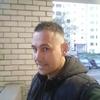 Игорь, 38, г.Тверь