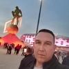 Антон, 36, г.Рыбинск
