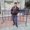 Мустафа, 41, г.Симферополь