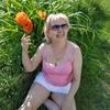 Татьяна, 50, г.Тобольск