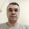 Валерий, 41, г.Жигулевск