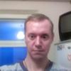 Володя, 30, г.Набережные Челны