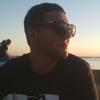 Макс, 31, г.Чапаевск