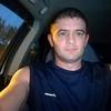 Евгений, 35, г.Ачинск