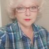 Екатерина, 50, г.Ангарск