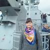 Ирина Черевко, 31, г.Сочи