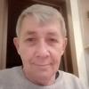 Виктор, 59, г.Таганрог