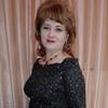 Ирина, 59, г.Ессентуки