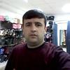 саид, 16, г.Шахты