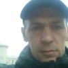 Алексей, 40, г.Кемерово