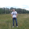 Денис, 30, г.Дзержинск