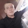 Ярослав, 21, г.Уссурийск