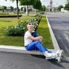 Евгения, 52, г.Сергиев Посад