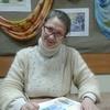 Анна, 55, г.Тюмень