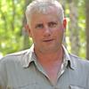 Александр, 50, г.Юрга