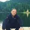 VIKTOR, 41, г.Улан-Удэ