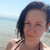 Natali, 32, г.Сочи