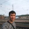 Амир, 33, г.Тобольск