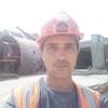 Анатолий, 37, г.Керчь