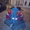 Roman, 36, г.Краснодар