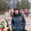 Ирина, 48, г.Печора