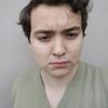 Андрей, 19, г.Крымск