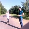 Евгений, 22, г.Кстово