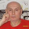 Александр, 59, г.Энгельс
