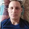 Андрей, 37, г.Магнитогорск