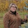 Ольга, 31, г.Тула