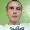 Андрей, 36, г.Удомля