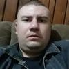 Алексей Пронин, 33, г.Сергиев Посад
