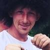 Макс, 31, г.Большой Камень