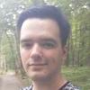 Дмитрий, 25, г.Жигулевск