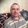 Станислав, 36, г.Щекино